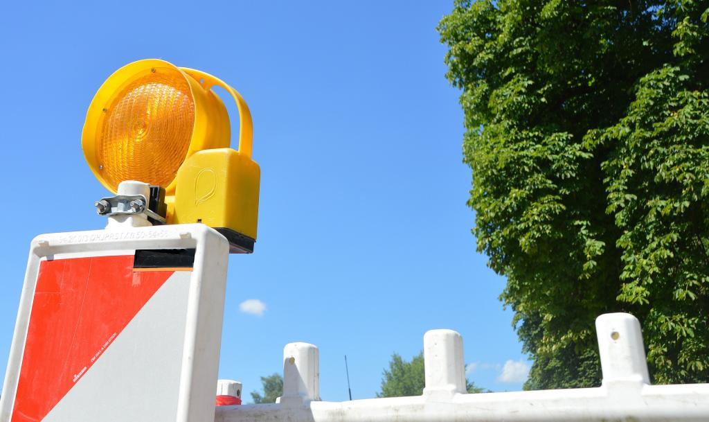 Straßenausbaubeiträge abschaffen