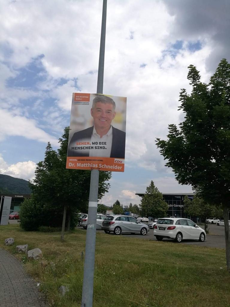 plakatierung_matthias-schneider_005.jpg
