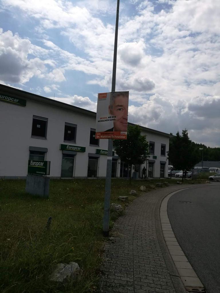 plakatierung_matthias-schneider_007.jpg