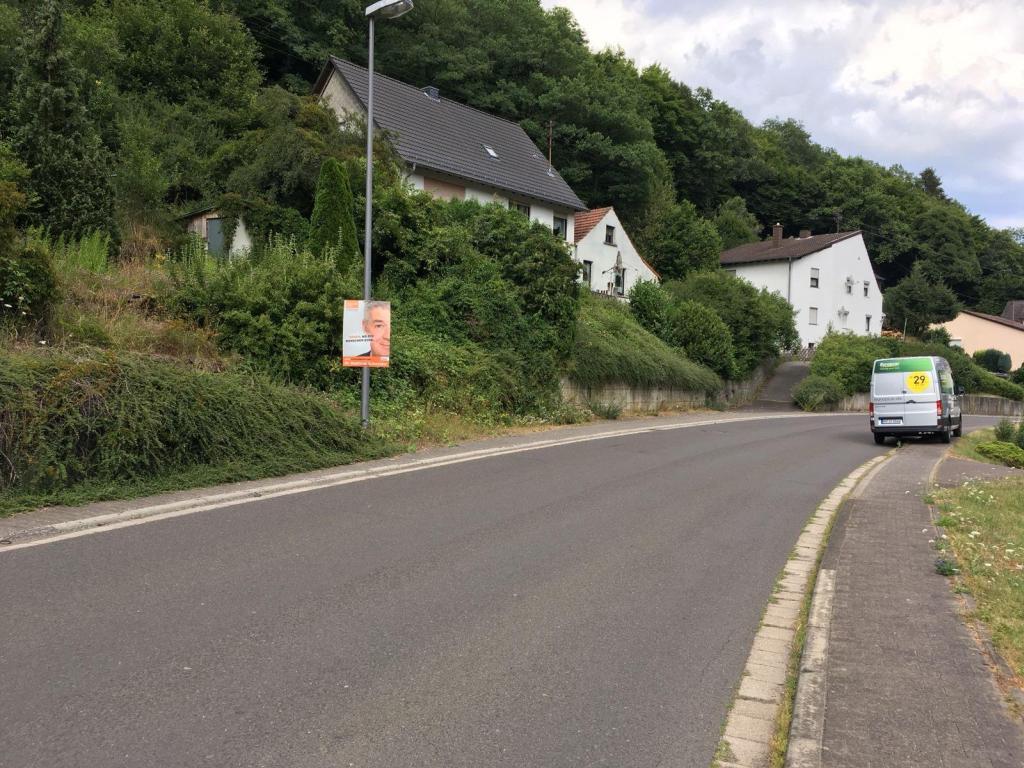 plakatierung_matthias-schneider_010.jpg