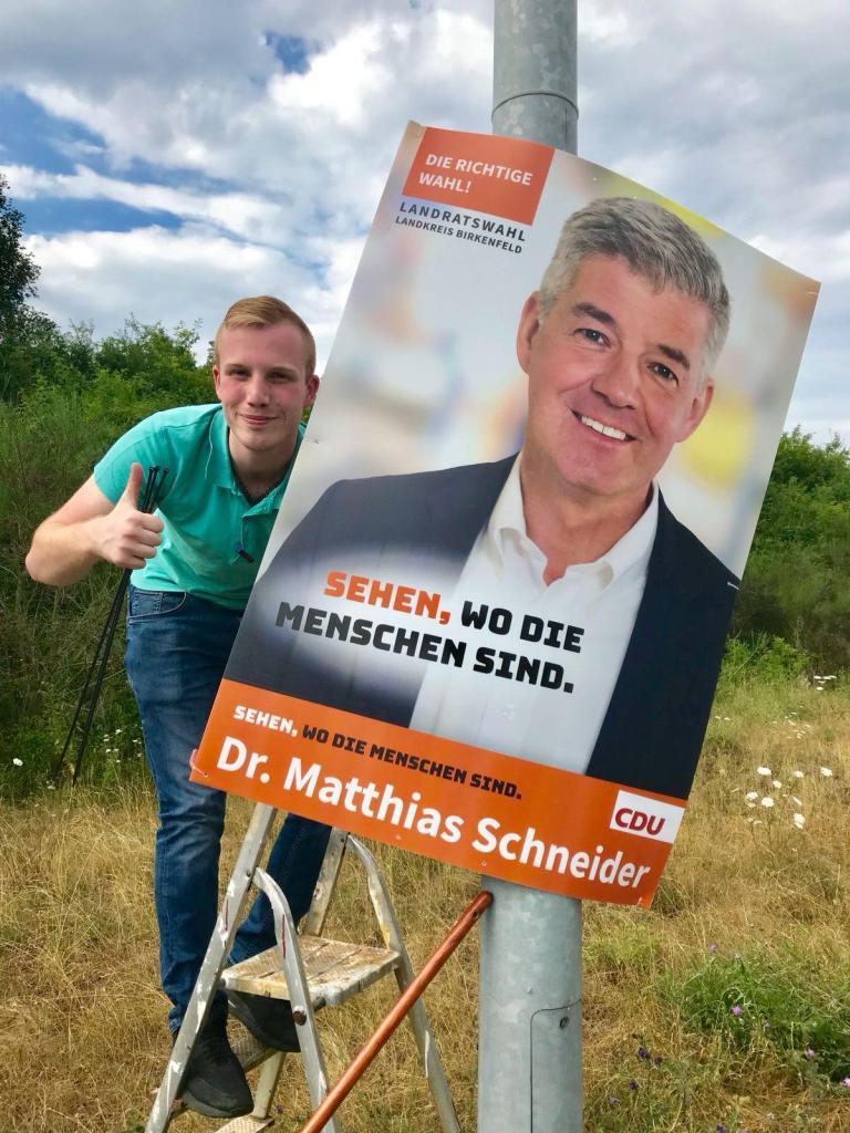 plakatierung_matthias-schneider_011.jpg