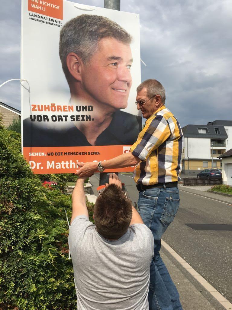 plakatierung_matthias-schneider_014.jpg