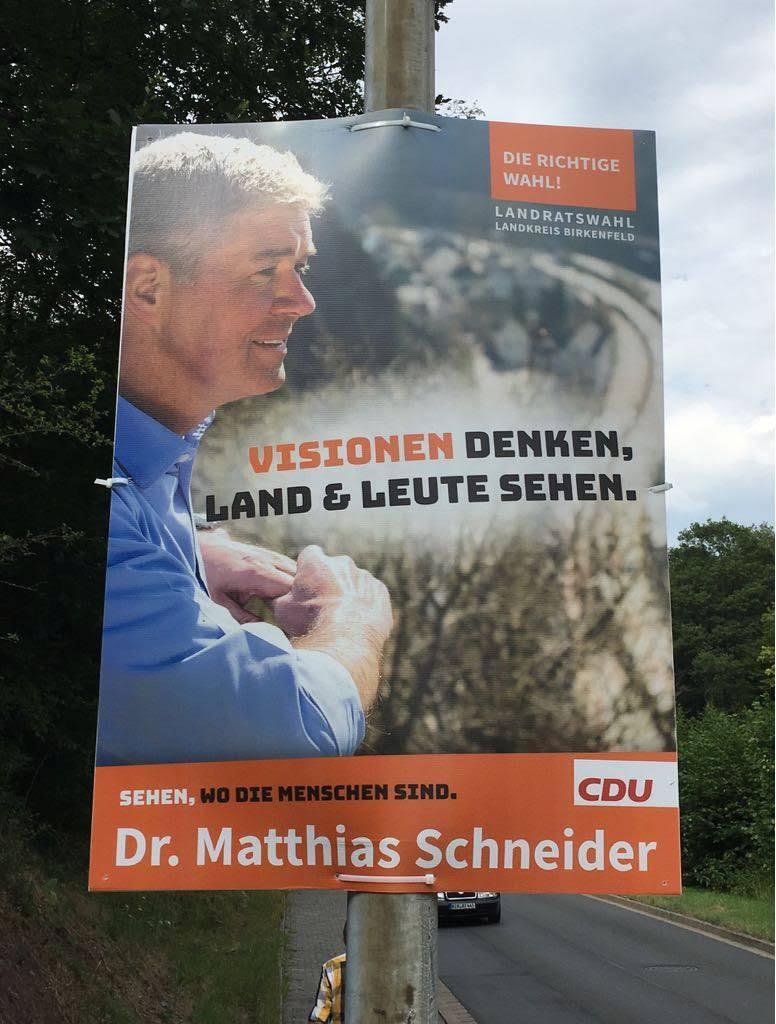 plakatierung_matthias-schneider_015.jpg