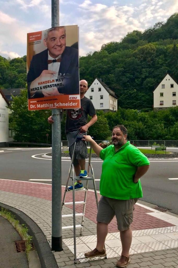 plakatierung_matthias-schneider_017.jpg