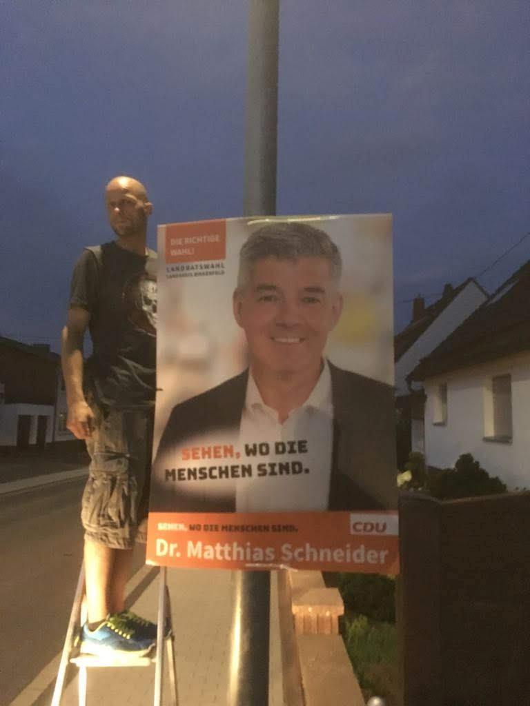 plakatierung_matthias-schneider_019.jpg