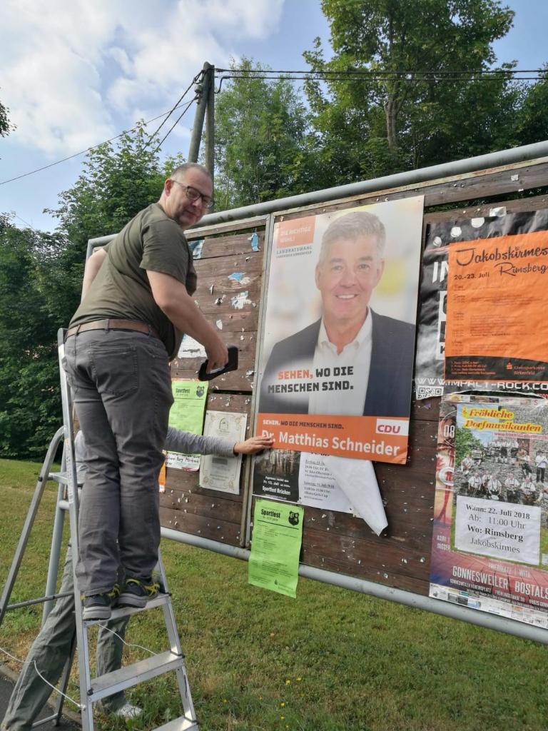 plakatierung_matthias-schneider_020.jpg
