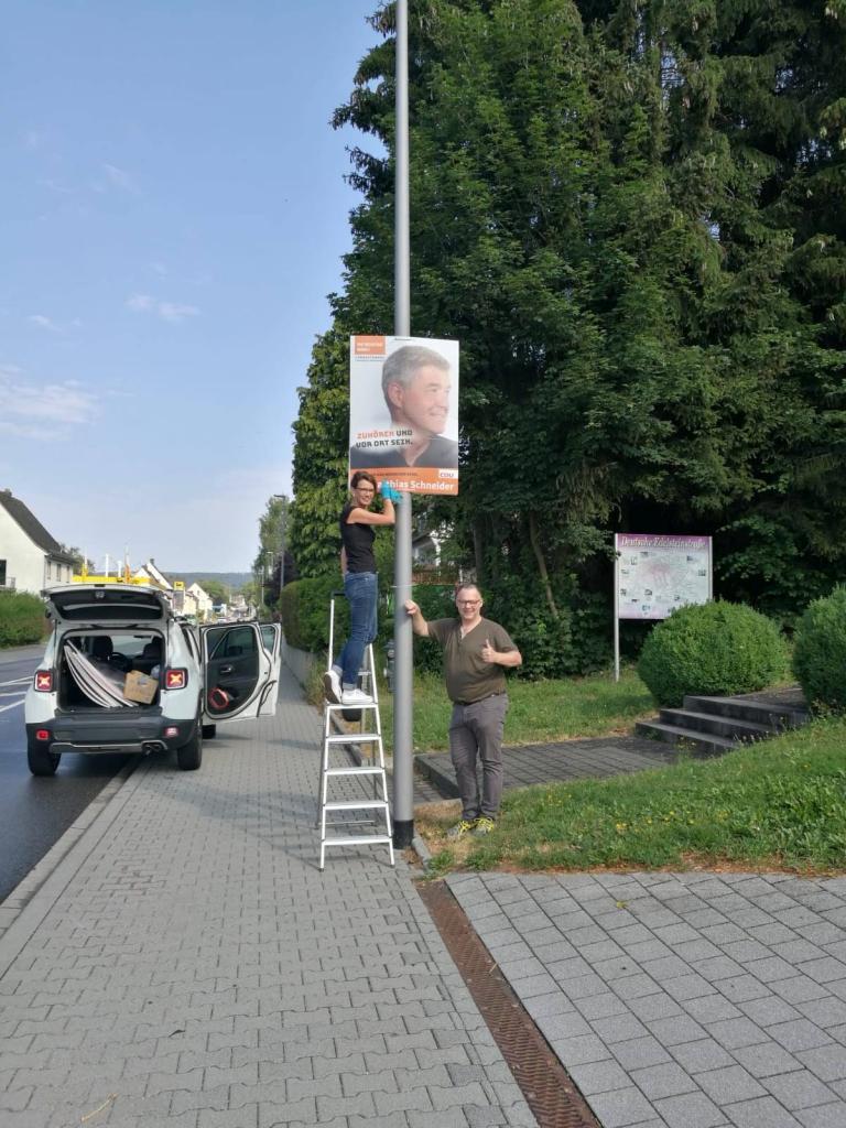 plakatierung_matthias-schneider_023.jpg