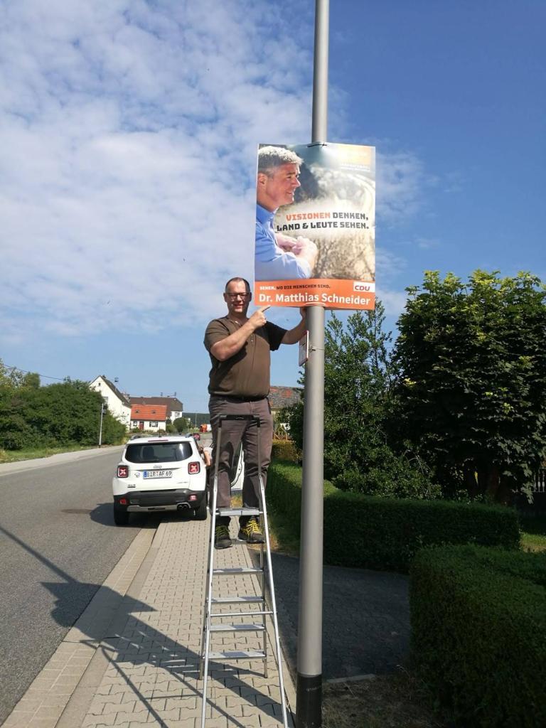 plakatierung_matthias-schneider_024.jpg