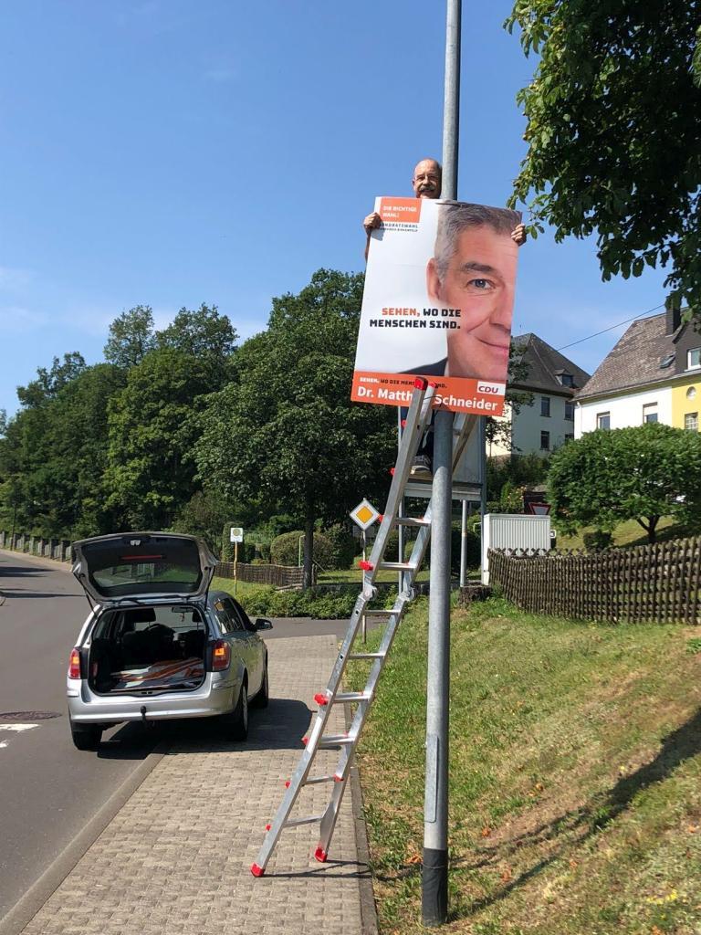 plakatierung_matthias-schneider_028.jpg