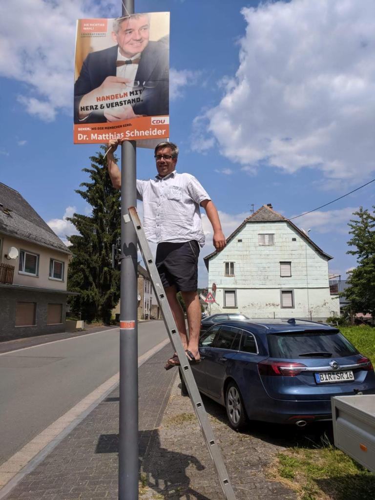 plakatierung_matthias-schneider_029.jpg