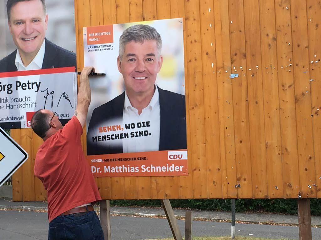 plakatierung_matthias-schneider_032.jpg