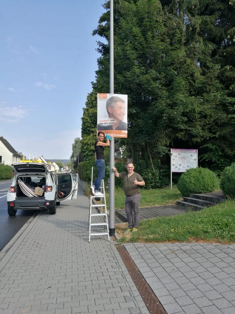 plakatierung_matthias-schneider_039.jpg